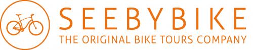 seebybike logo