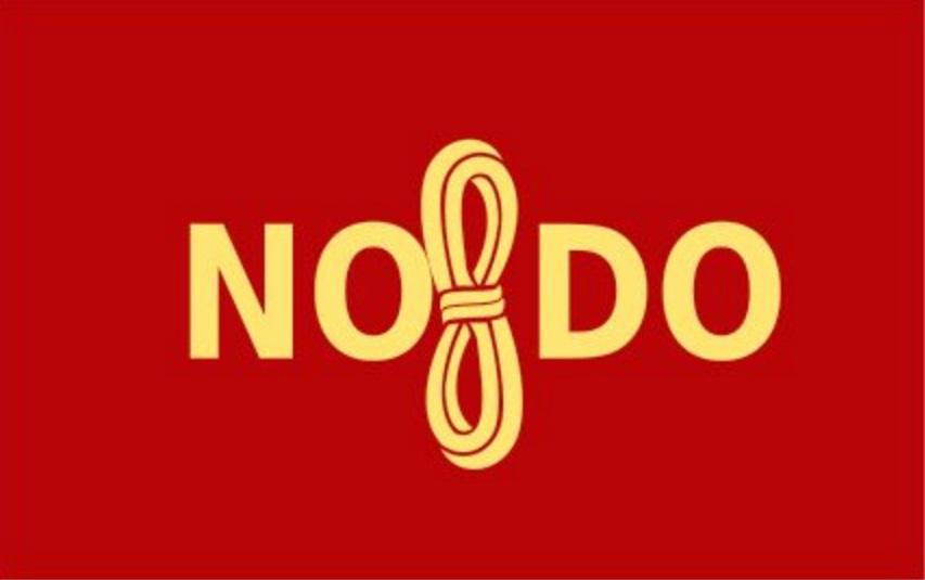 The NO&DO