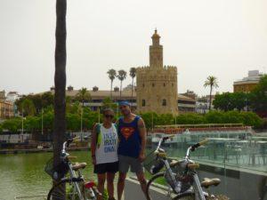 Seebybike Sevilla tours 0001