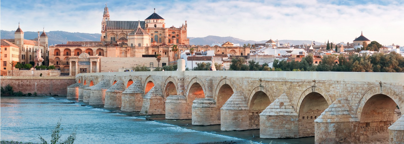 7 DAY TRIPS FROM SEVILLE