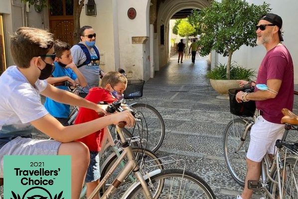 Seebybike entre los 20 mejores tours en bicicleta del mundo!!
